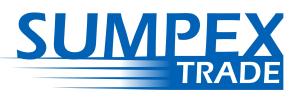 Sumpex Trade S.A.